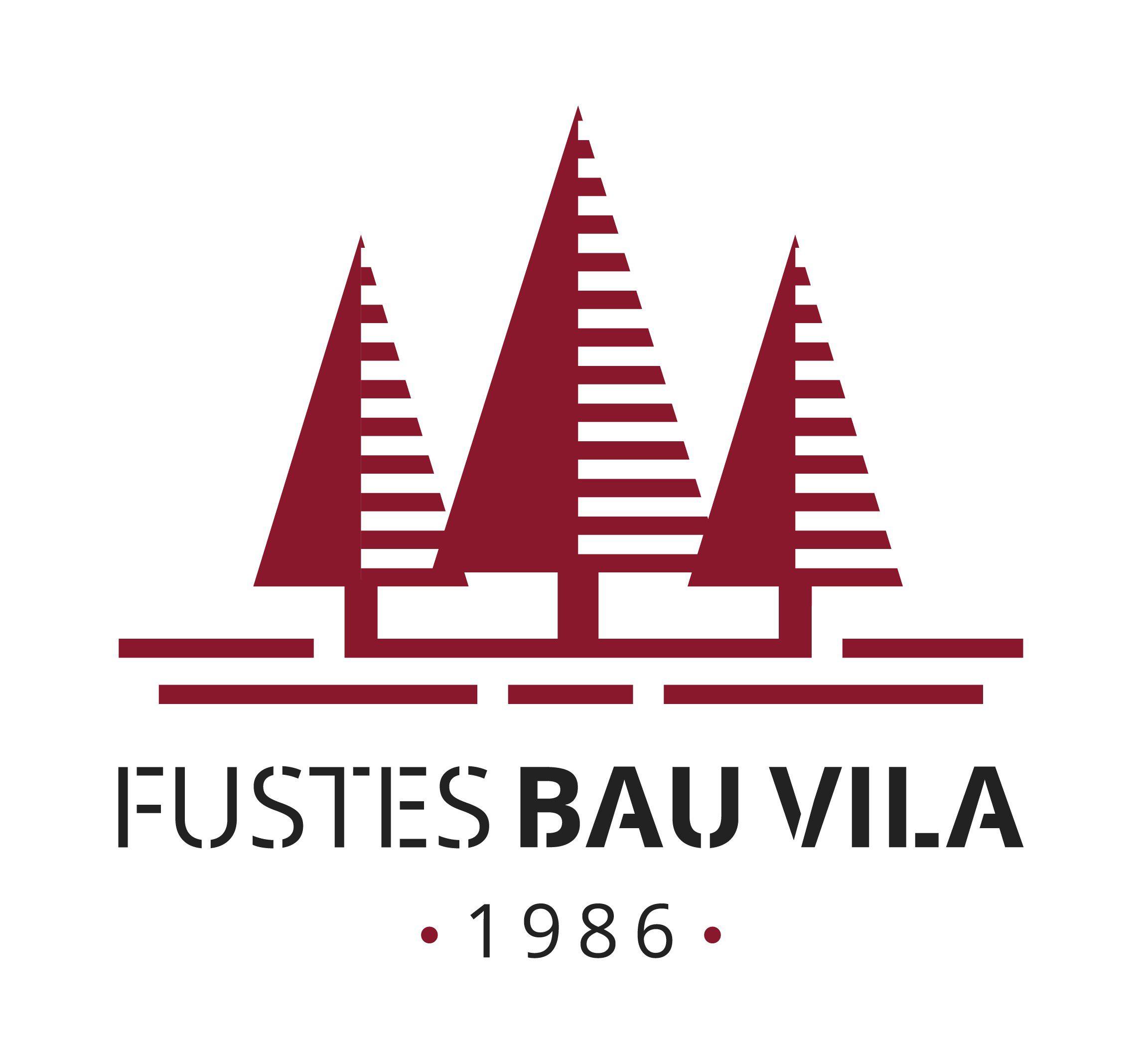 BauVila